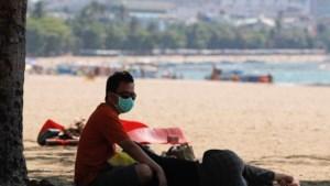 Rutte: Turkije-reizen Corendon zijn onverstandig