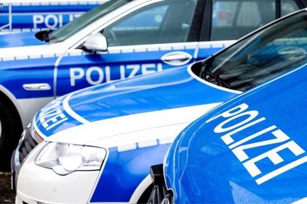 Onderzoek naar nazisympathie bij drie politieagenten Aken