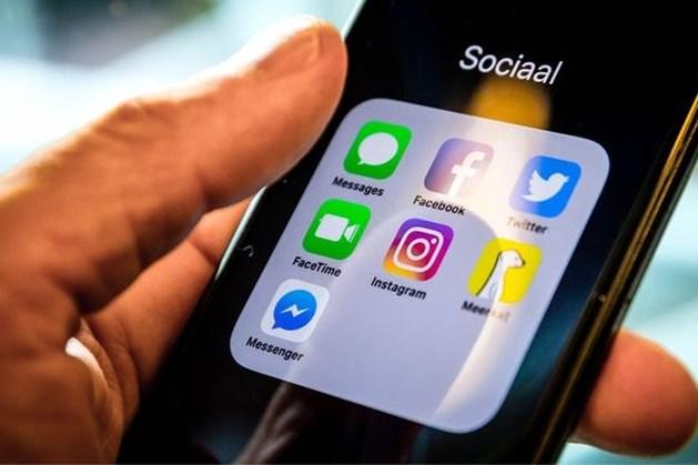 Steeds meer bedrijven boycotten Facebook en Instagram