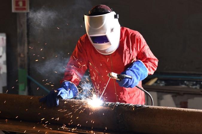 Wethouder: Horst heeft arbeidsmigranten nu en straks hard nodig