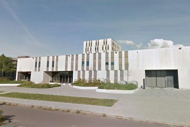 Patiënten gijzelen medewerkers psychiatrisch centrum Antwerpen