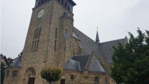 Gemeenteraad unaniem akkoord met subsidie Laurentiuskerk Spaubeek