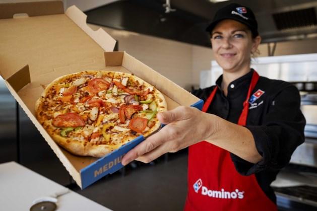 Verbod op maaltijdbezorgers jonger dan 16 jaar