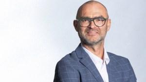 Na corona en racisme zal Max Verstappen de komende tijd hét gespreksonderwerp worden