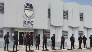 Zorgen om toekomst Curaçao: 'Nu toeristen dit zien, komen ze helemaal niet meer'