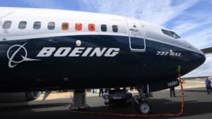 Groen licht voor cruciale testvluchten met 737 Max