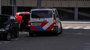 Jongen (13) gestoken in winkelcentrum Rotterdam