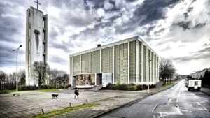 Renovatie Heerlense Christus Koningkerk wordt ingrijpender en valt flink duurder uit