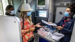 Negatief advies Rutte haalt niets uit, honderden boekingen voor vakanties naar Turkije