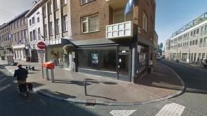 Fietsenstalling Neerstraat Roermond verhuist naar grotere locatie