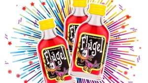 Breezer, Flügel en Smirnoff Ice: welk drankje bepaalde jouw jeugd?