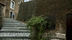 Terpkerkje Urmond opent deuren met jubilerend kunstcollectief