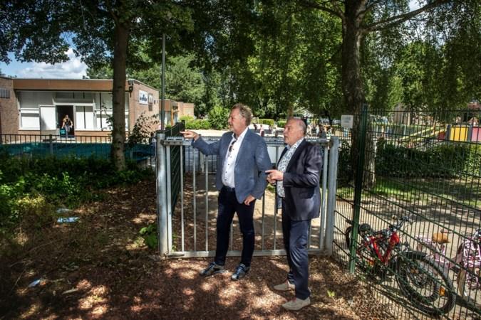 Amstenrade krijgt 'plus-school' van acht miljoen euro
