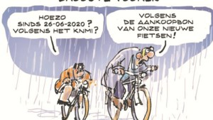 Toos & Henk - 30 juni 2020