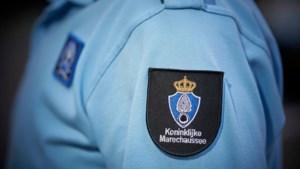 Roermondenaar met 17 wikkels cocaïne in handbagage aangehouden op Eindhoven Airport