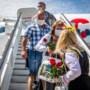 Corendon wijst passagiers nu wel op coronarichtlijnen Turkije