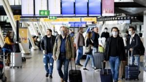 'Meerderheid vindt minimumprijs voor vliegticket goed idee'