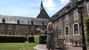 Binnenkijken: dit klooster verandert deze zomer in een PTSS-kliniek