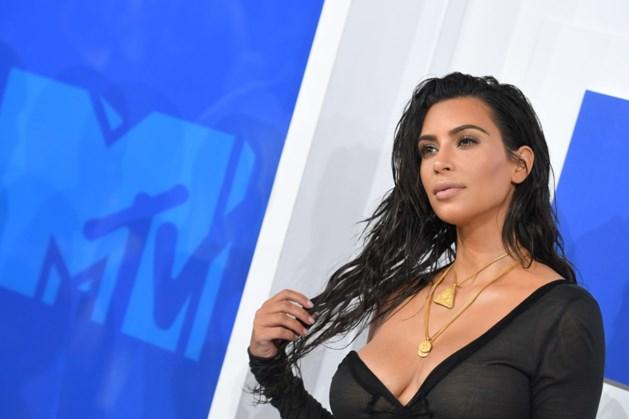 Cosmeticabedrijf Coty koopt zich in bij merk Kim Kardashian