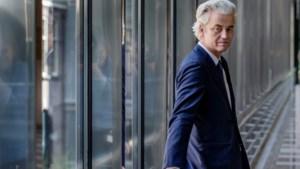 Hoger beroep 'minder Marokkanen-proces' Geert Wilders hervat