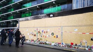 Jongens (13 en 14) wel schuldig aan fatale flatbrand Arnhem, maar krijgen geen straf