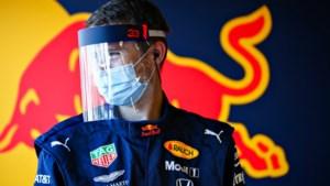 'Nog nooit zo uitgekeken naar een nieuw Formule 1-seizoen'