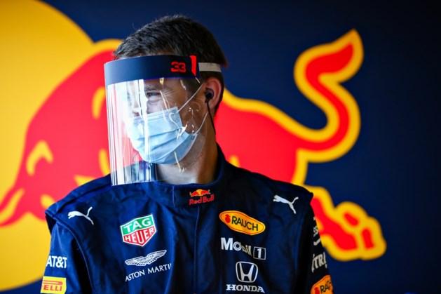 Podcast: 'Nog nooit zo uitgekeken naar een nieuw Formule 1-seizoen'