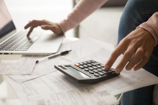 Laatste dagen om bezwaar te maken tegen huurverhoging: dit kun je doen
