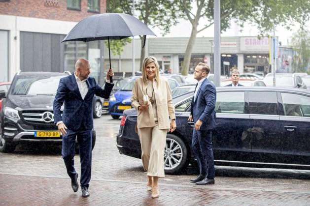 Stadswerkplaats Heerlen krijgt geld uit Oranje Fonds