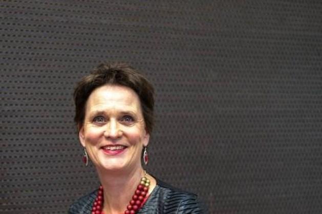 Roermond heeft nieuwe 'baas' ambtenaren