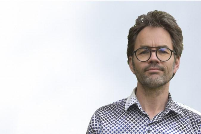 'Petrus Regout was de J.P. Coen van Limburg'