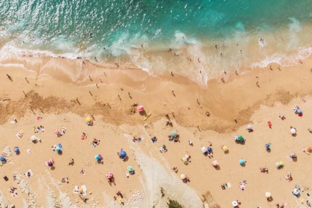 Meer vluchten naar vakantiebestemmingen, 'reiziger wacht af'