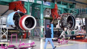 Vliegtuigbouwer Airbus schrapt 15.000 banen
