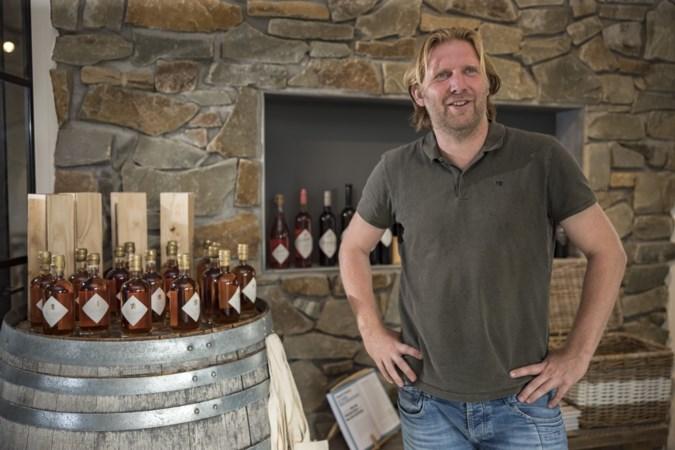 Politiek Vaals wil meer grip op plan van wijnmaker