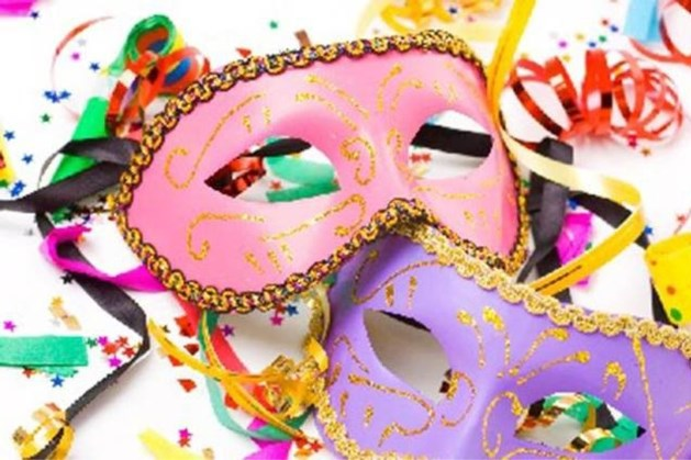 Carnavalsvereniging De Ruuk stelt aftrap jubileumjaar uit
