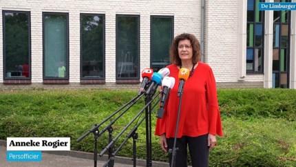 OM eist 24 jaar cel plus tbs tegen Thijs H. voor drievoudige moord