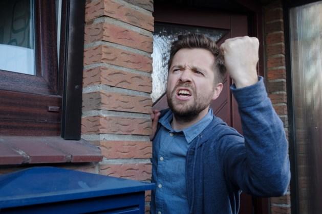 'Meer burenruzies verwacht door vakantievierders en thuiswerkers'