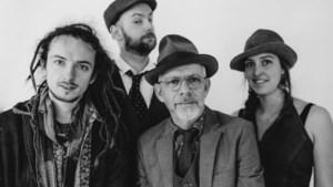 Week van de Limburgse popmuziek daagt muzikanten op live buiten te spelen