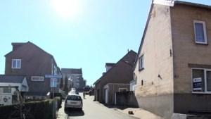 Bewoners Sint-Apolloniastraat Sibbe akkoord met centraal verzamelpunt afvalcontainers