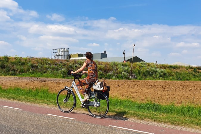 Horst aan de Maas boos op provincie over uitbreiding Willems