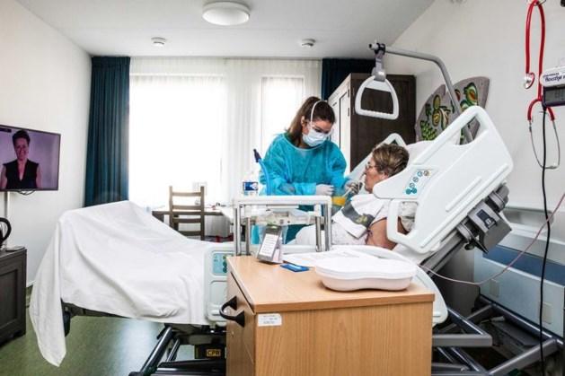 Plan: extra bedden, extra personeel en meer ambulances voor acute coronazorg