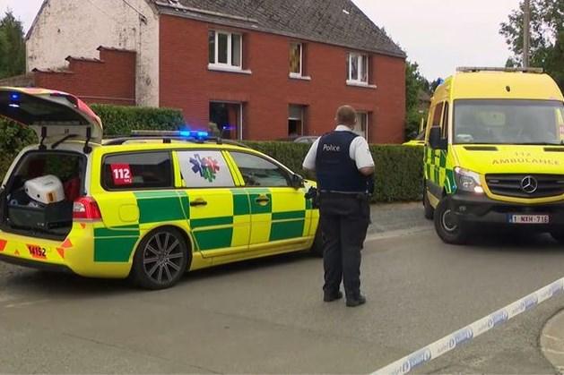 Gezinsdrama in België, moeder doodt haar twee jonge kinderen