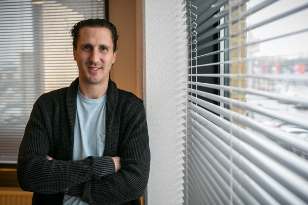 Brouwers blijft onderdeel van technische staf Roda JC
