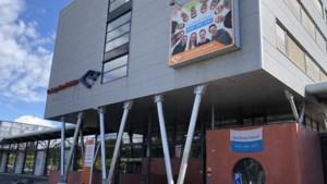 Koperwiek en Den Hulster onderzoeken 'tienerschool' in Venlo