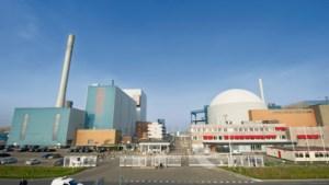 Kernenergie onderdeel van Limburgs energieplan