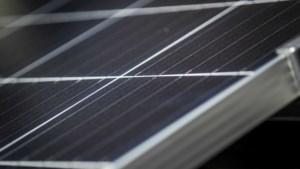 Provinciale Staten: stortplaatsen gebruiken voor zonne-energie