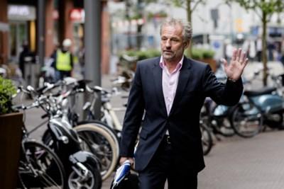Burgemeester Heijmans gebruikte rijksgeld om Syrisch gezin te laten onderduiken