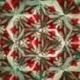 Maastricht krijgt een Museum of Illusions dat met zintuigen speelt