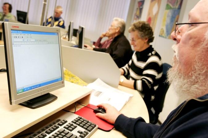 Taalpunt wil 'onzichtbare' laaggeletterden in Peel en Maas helpen