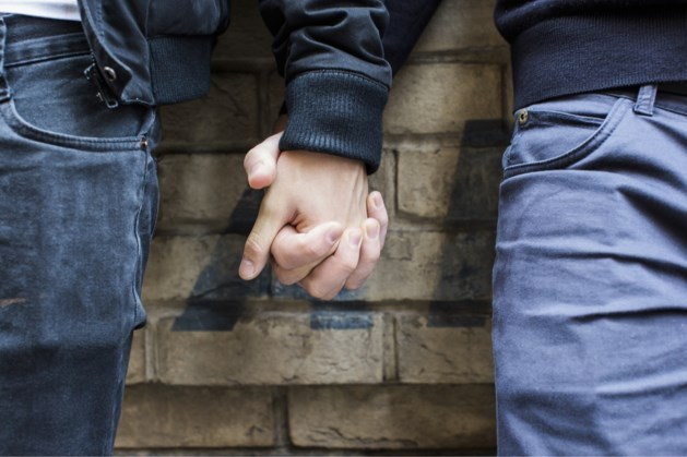 Gebiedsverbod voor homo-ontmoetingsplaats in Baexem opgeheven